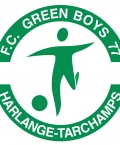 Green Boys 77 Harlange-Tarchamps