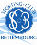 Sporting-Club Bettembourg