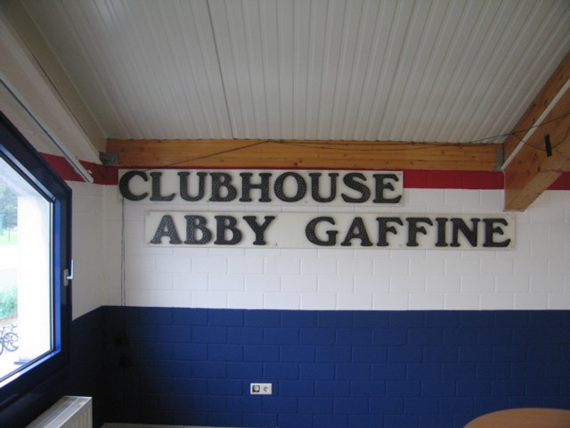 Tricolore_Clubhouse_August_2007_01.JPG