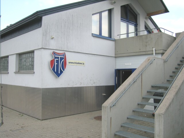 Tricolore_Clubhouse_Oktober_2005_06.jpg