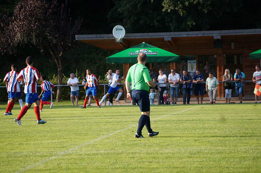 Useldange - Tricolore 5-0 Coupe FLF Senior 1 31.08.2016 10.jpg