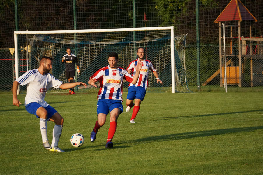 Useldange - Tricolore 5-0 Coupe FLF Senior 1 31.08.2016 17.jpg