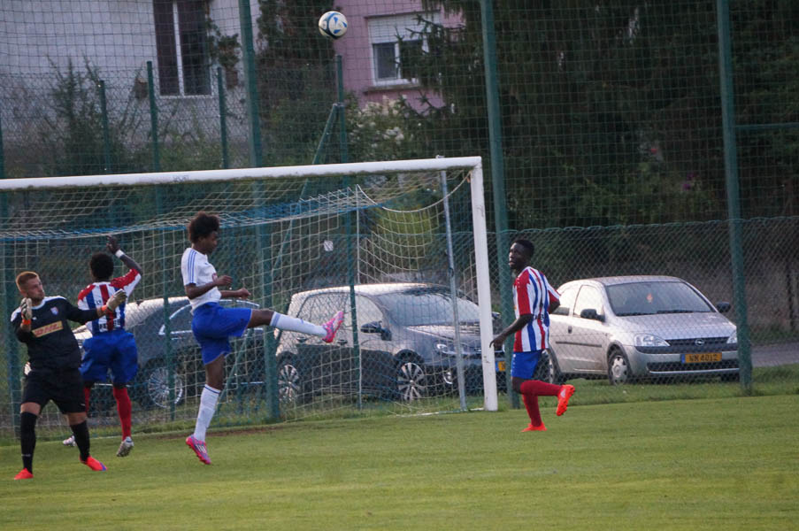 Useldange - Tricolore 5-0 Coupe FLF Senior 1 31.08.2016 29.jpg
