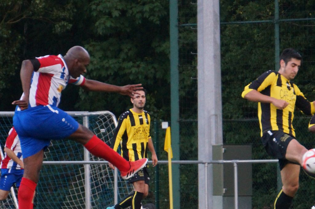 Tricolore - Red Black Egalité 0-2 Match éliminatoire Coupe Louis Braun 08.08.2017 41.JPG